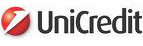 Details zum UniCredit-Kredit